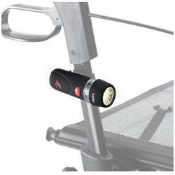 Topro Lamp, Rollator Accessory for Troja, Troja 2G, Olympos - PHILmed 24 Online Shop