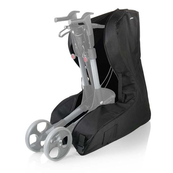 Topro Transport bag, Rollator Accessory for Troja, Troja 2G, Olympos