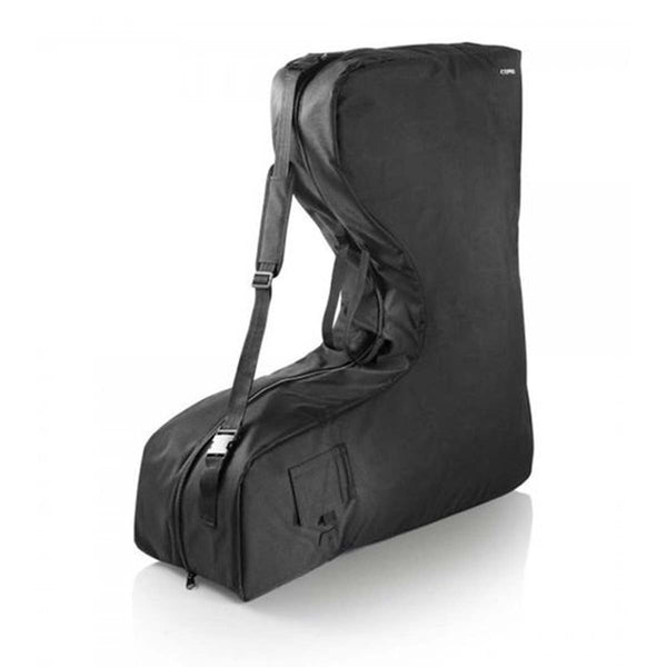 Topro Transport bag, Rollator Accessory for Troja, Troja 2G, Olympos - PHILmed 24 Online Shop
