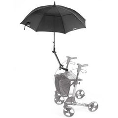 Topro Rollator Accessories