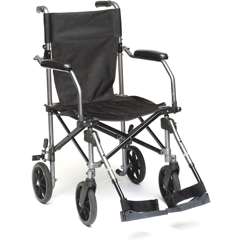 Transport Chair Travelite
