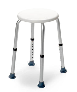 Drive Medical Shower Stool Dino - PHILmed 24 Online Shop