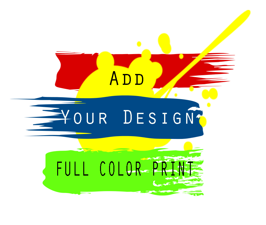 We now offer Graphic Designing