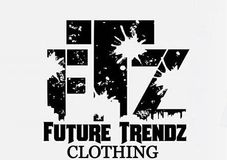 FutureTrendz Clothing
