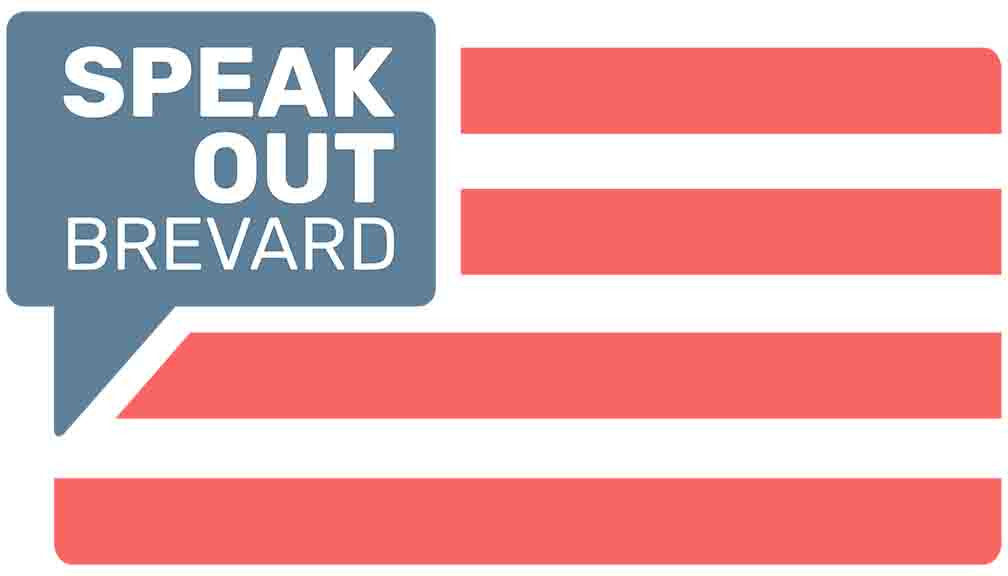 Speak Out Brevard