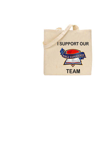 i-support-our-team-tote-bag-path-finders