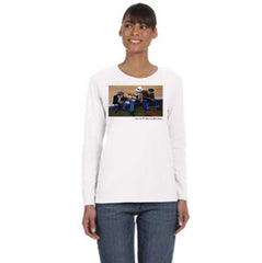 ladies-long-sleeve-t-shirt-rick-seguso-art