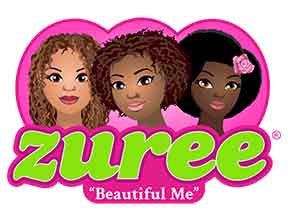 Zuree Dolls apparel Collection