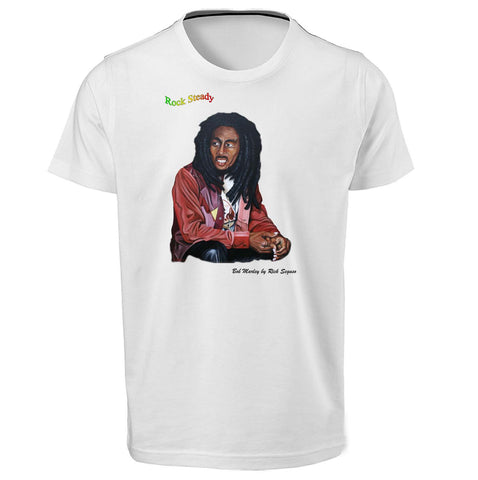 Bob -Marley-by-rick-seguso-inspired-t-shirt-white