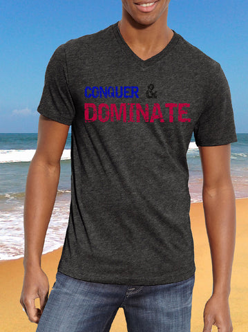 conquer-&-dominate_Art-tees-Rock