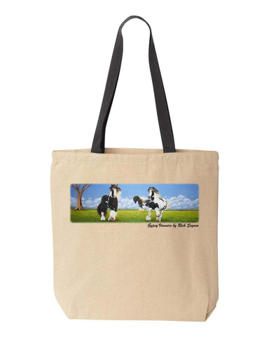 gypsy-vanners-tote-bag-by-rick-seguso-canvas