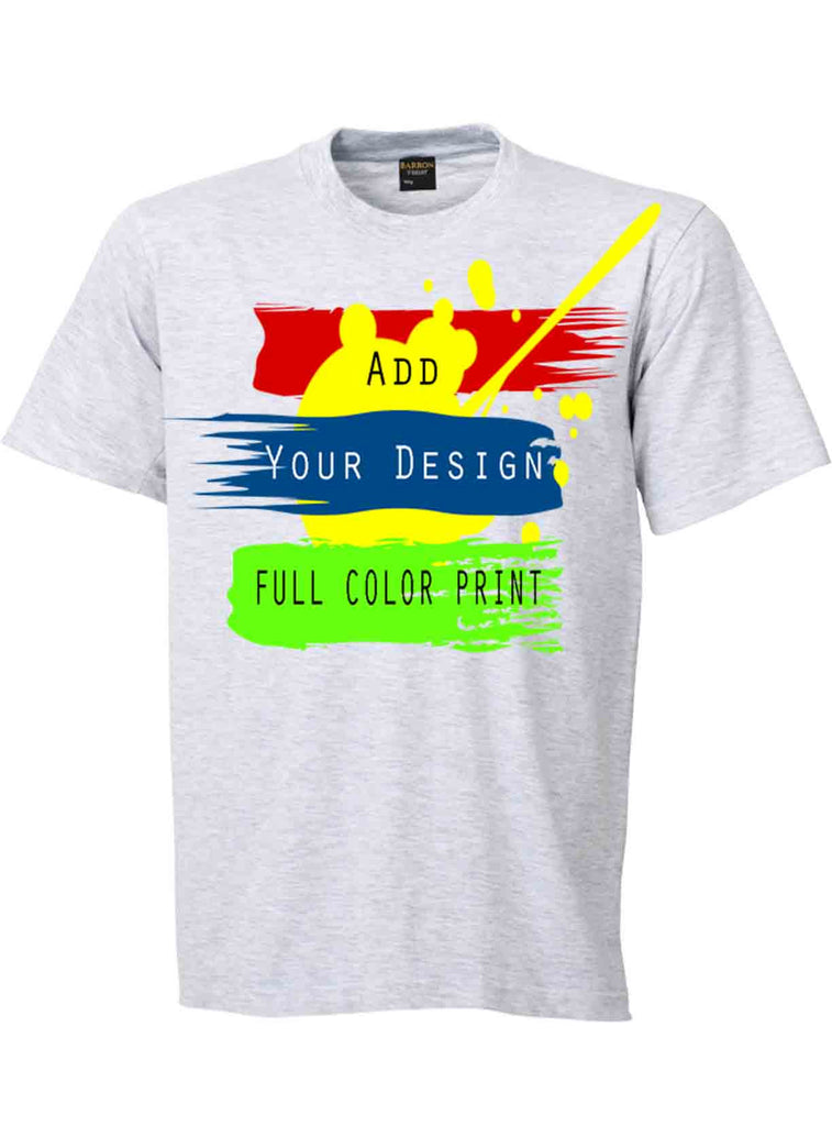 73626c5a 12 Unisex T Shirt for only $99 – A.R.T. Tees Rock