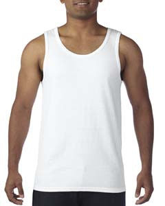 Custom-Tank-top-for-men