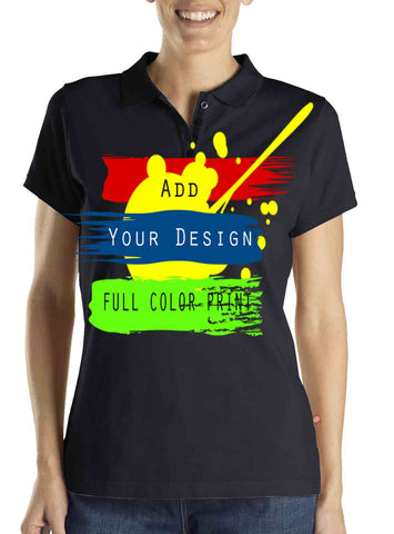 customize-your-womens-polo-shirt-online