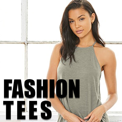 Shop Fashion Apparel