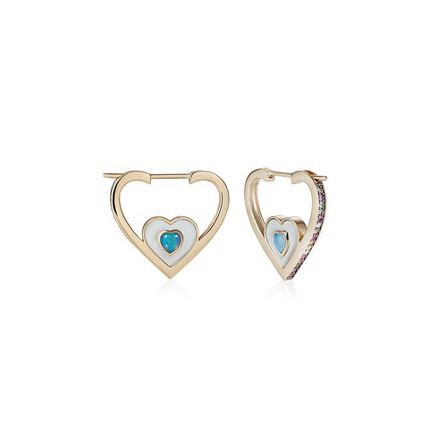 Noor-Fares-Opal-Mother-of-Pearl-Sapphires-Earrings-1