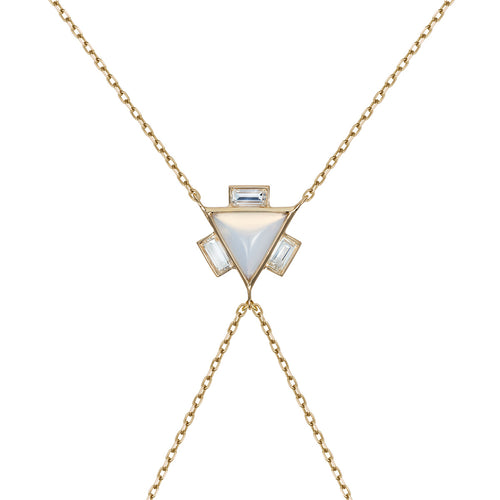 Noor-Fares-Diamond-Gold-Body-Chain-1