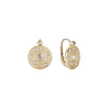 Noor-Fares-Diamond-Gold-Earrings-2