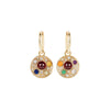 Noor-Fares-Coloured-Gemstone-Diamond-Earrings-1