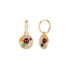 Noor-Fares-Coloured-Gemstone-Diamond-Earrings-2