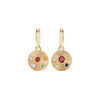 Noor-Fares-Couloured-Gemstone-Diamond-Earrings-3