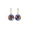 Noor-Fares-Gemstone-Diamond-Enamel-Earrings-1