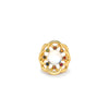 Noor-Fares-Gold-Rainbow-Moonstone-Couloured-Gemstone-2