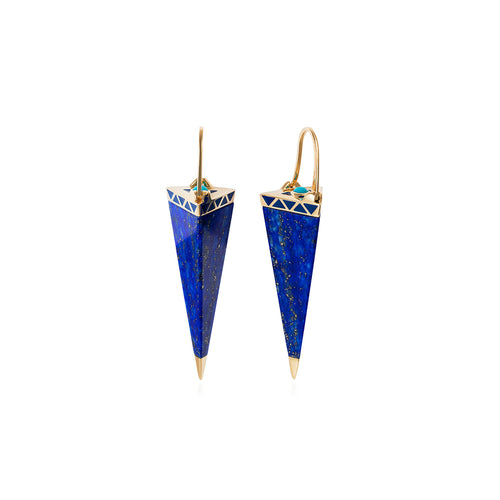 Noor-Fares-Lapis-Lazuli-Earrings-1