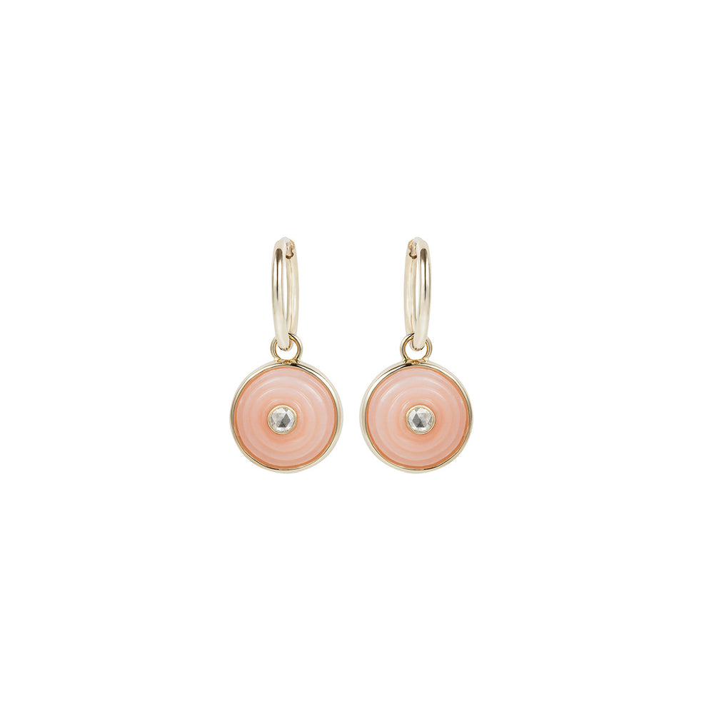 Noor-Fares-Pink-Opal-Diamond-Earrings