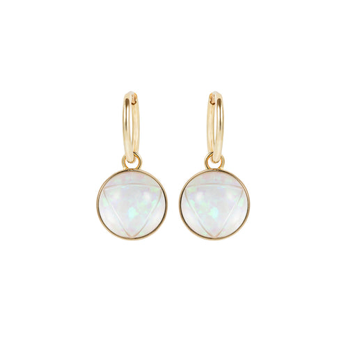 Noor-Fares-Rock-Crystal-Opal-Mother-of-Pearl-Earrings