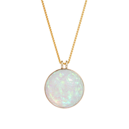 Noor-Fares-Rock-Crystal-Opal-Mother-of-Pearl-Necklace