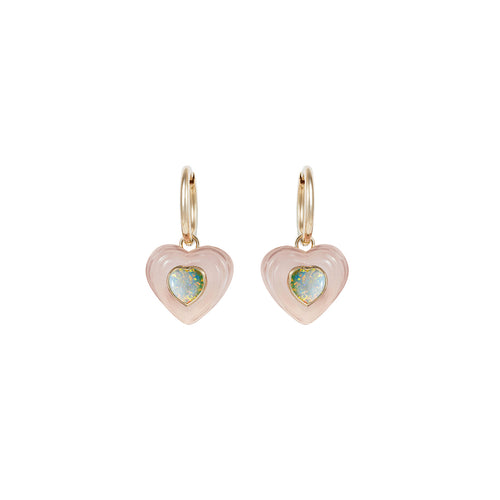 Noor-Fares-Rose-Quartz-Earrings-1\