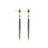 Noor-Fares-Tourmaline-Star-Drop-Earrings