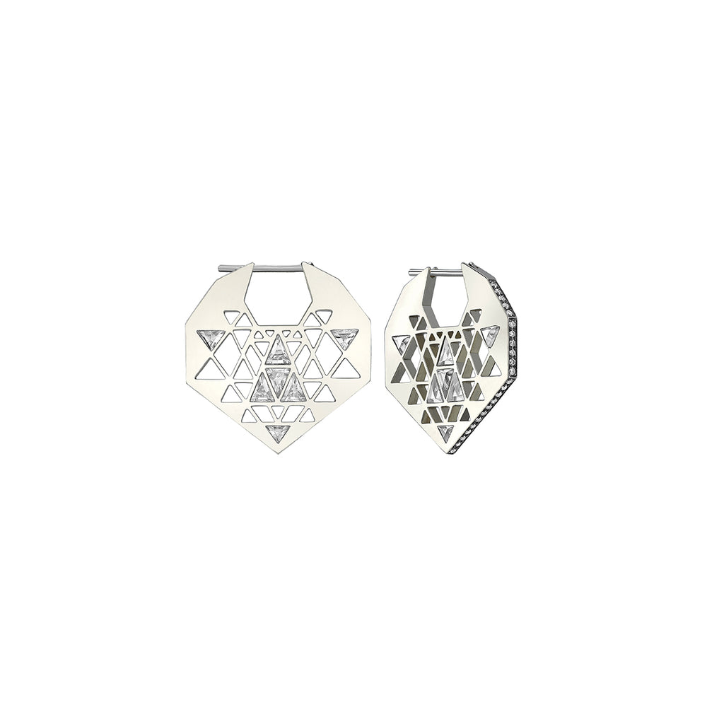 Noor-Fares-White-Topaz-Diamond-Earrings-1