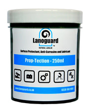 Load image into Gallery viewer, Lanoguard Marine Prop-Tection - Lanoguard