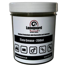 Load image into Gallery viewer, Lanoguard Moto Grease - Lanoguard