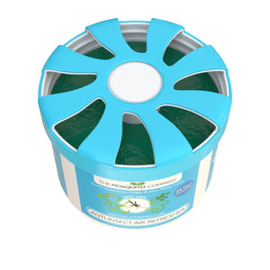 Anti Insect air refresher