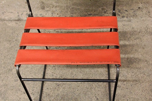 Fire Board Chairs