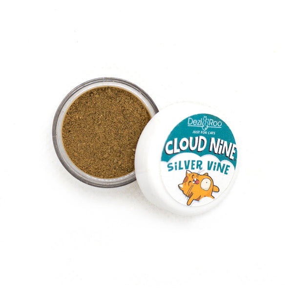 Cloud Nine Silver Vine - Sampler - Dezi & Roo
