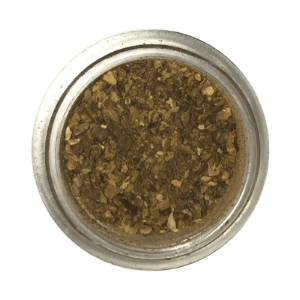 Cloud Nine Silver Vine - Large    0.5 oz