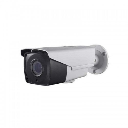 HD TVI BULLET CAMERAS OVER COAX