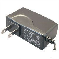 Power Adapter 12V 500ma