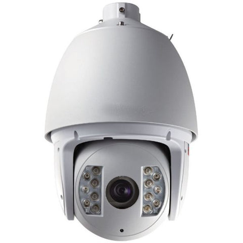 2Mp 30X Full HD Network  Auto Tracking Smart IR PTZ Dome Camera