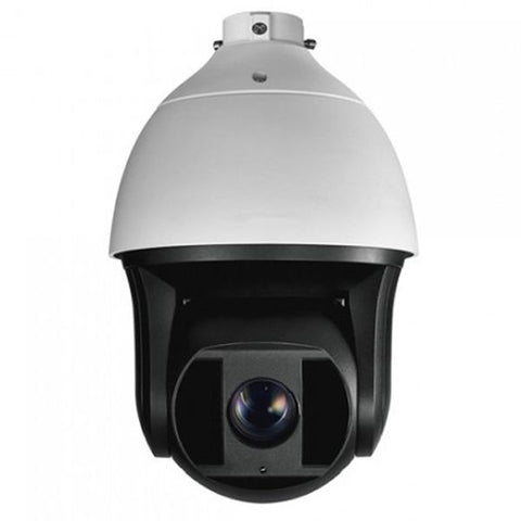 3MP 36X IR Tracking PTZ Network Camera