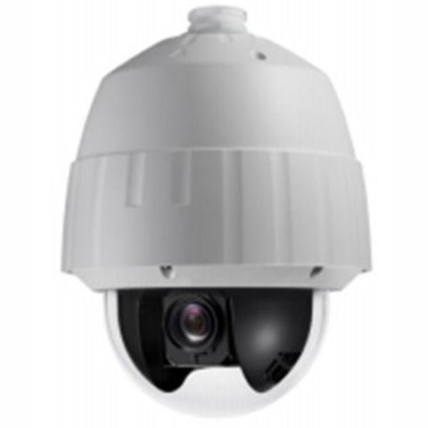2MP 23X Full HD HD-TVI PTZ Dome Camera