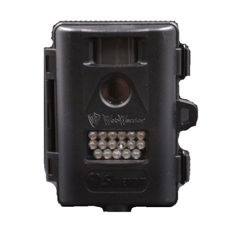 2MP Outdoor Deer Camera
