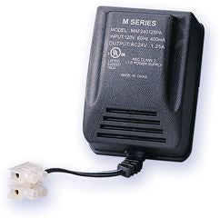 Power Adapter 24VAC 20VA 24 volts