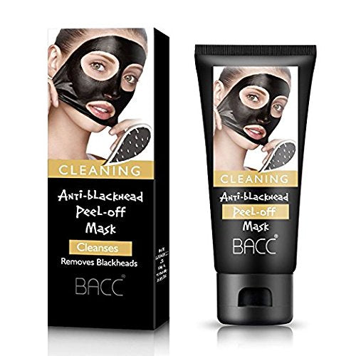 blackhead remover mask by Bea Luz (60g)