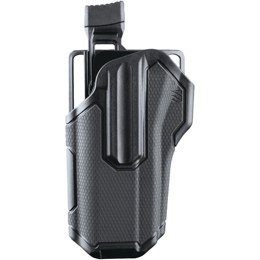 Blackhawk Omnivore Multifit Holster (left Hand)