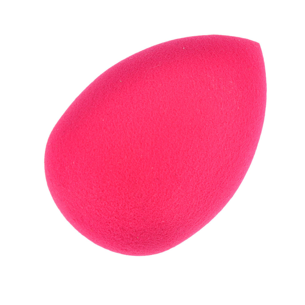 Professional Makeup Blender Sponge Puff Foundation Undereye 2 Pieces